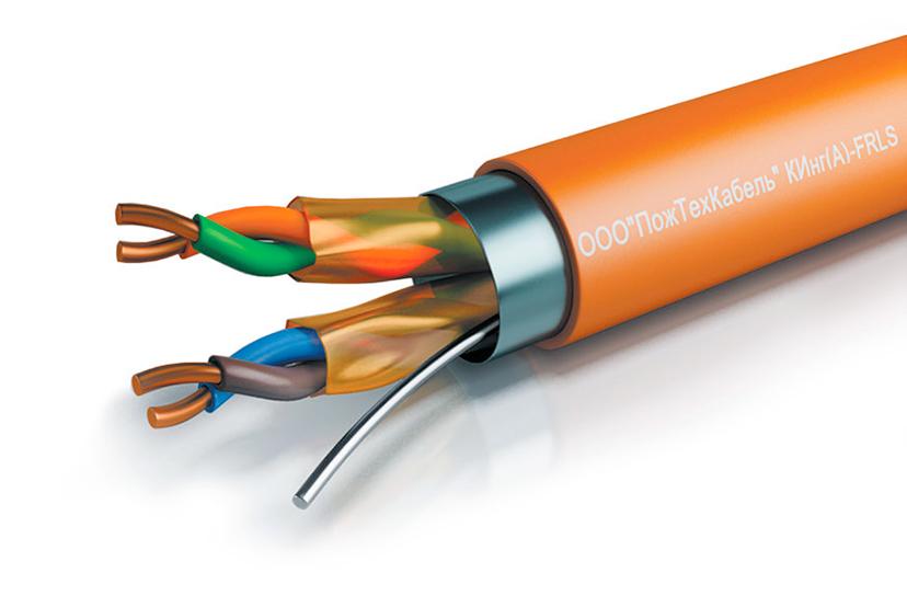прокладка и монтаж кабелей без предварительного подогрева производится