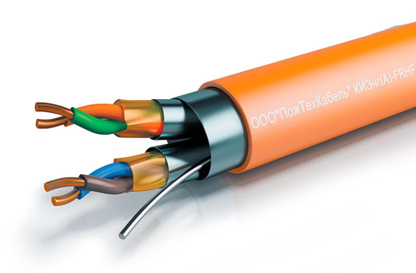 прокладка и монтаж кабелей без предварительного подогрева производится при температуре